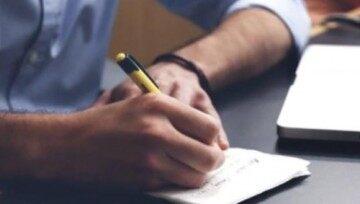 如何使用染书CRMA批量导入、导出学员信息