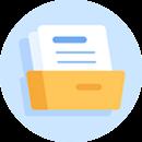 订单管理系统专业高效处理订单