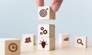 教务排课软件1键自动检测辅导班教室排课冲突